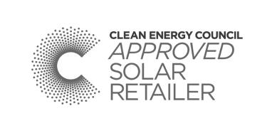 CEC retail accredited