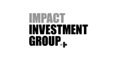 Impact Investment Group